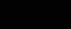 Lazypony