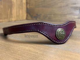 baroque browband